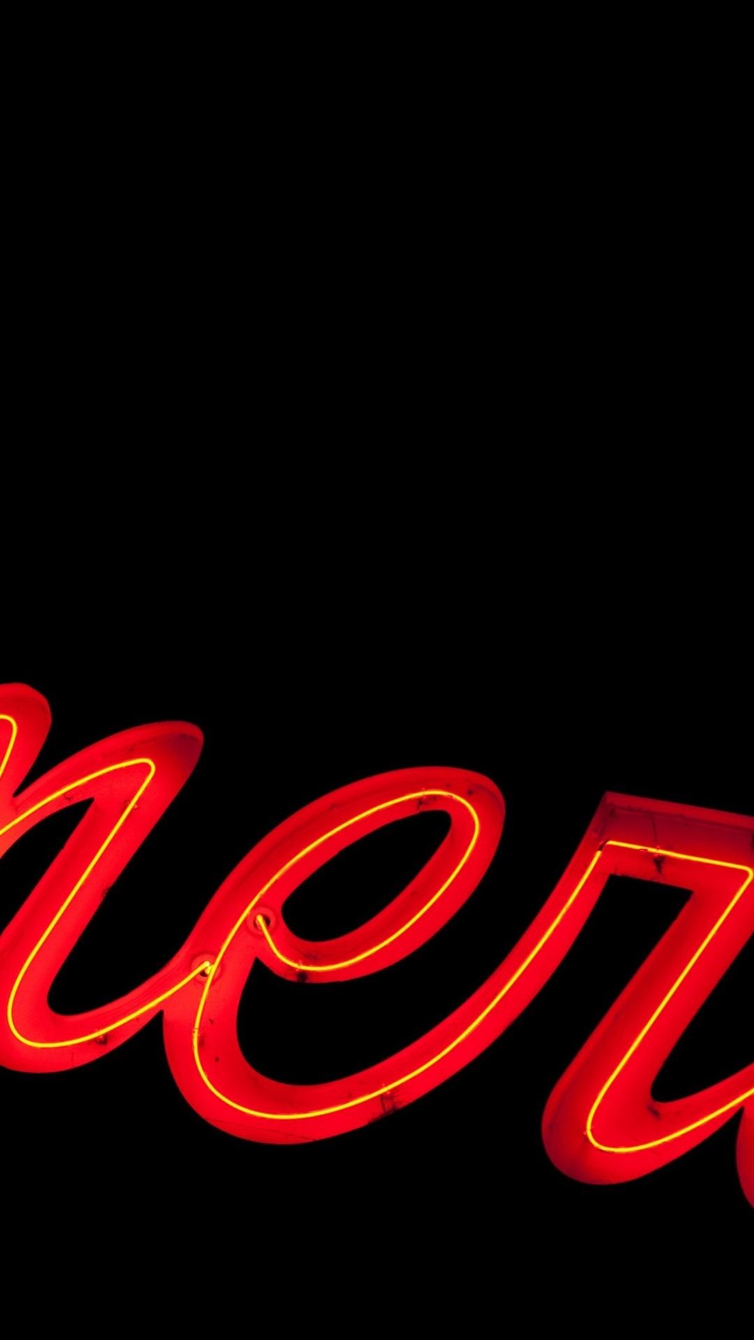 Unduh 300+ Wallpaper Iphone Neon Lights HD