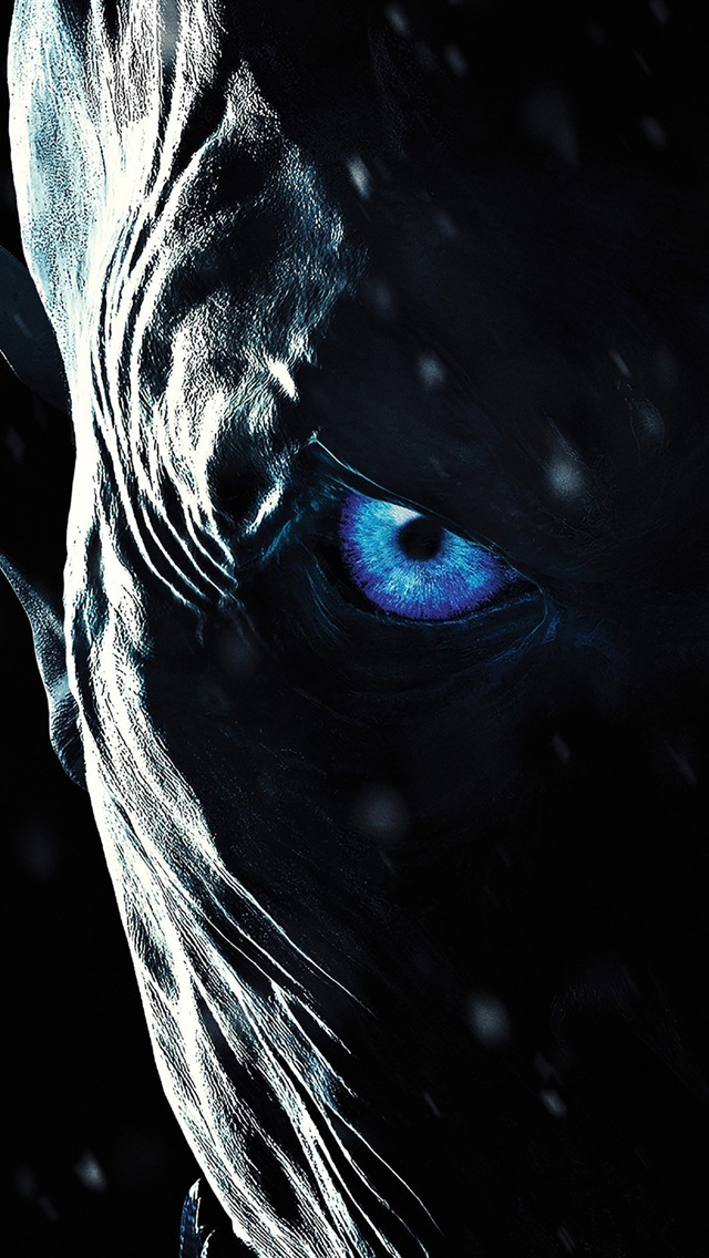 Wallpaper Game Of Thrones Season 7 2560x1920 Hd Picture Image