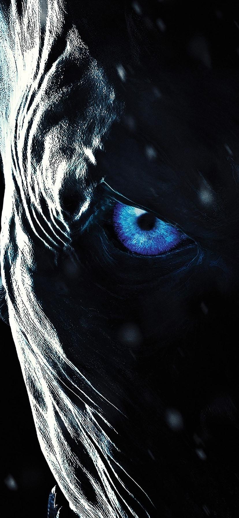 Game Of Thrones Staffel 7 2560x1920 Hd Hintergrundbilder