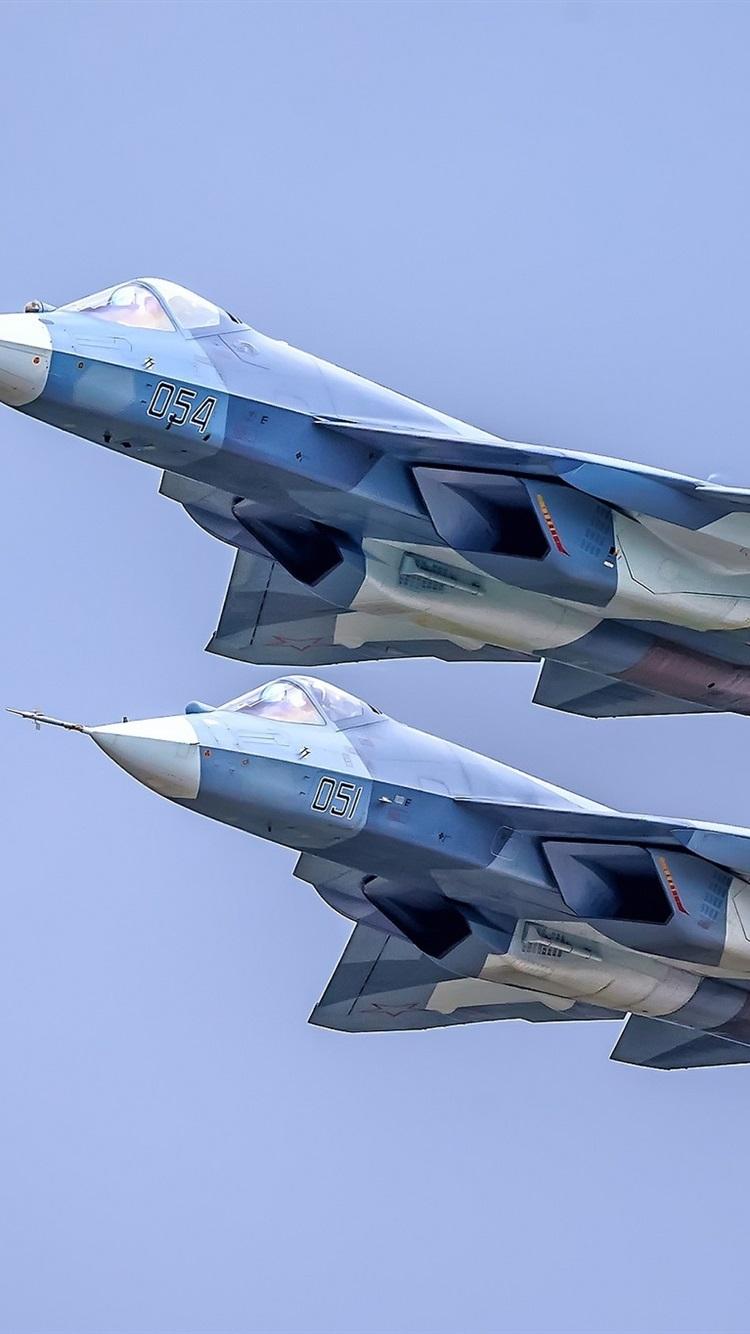 57 Best Rowan Blanchard Images On Pinterest: 壁紙 Su-57多人数戦闘機 1920x1200 HD 無料のデスクトップの背景, 画像