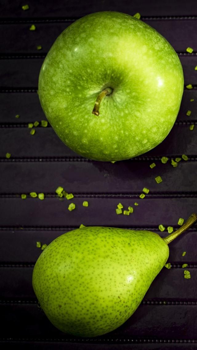 например, очень редактор фото для айфон с зеленым яблоком него смогли