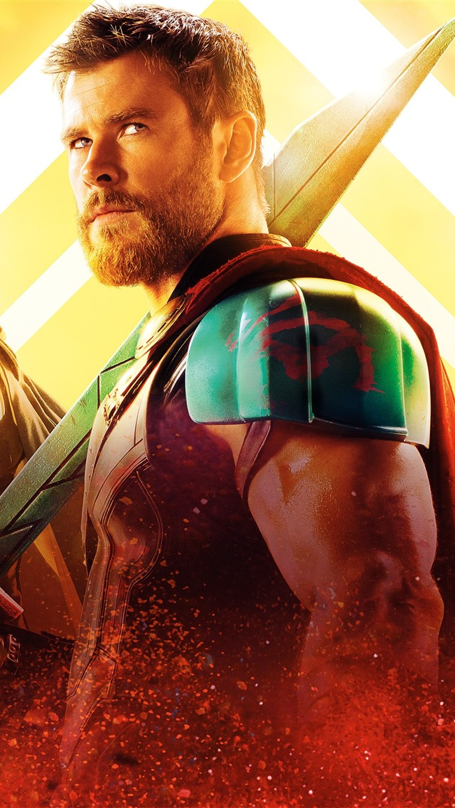 Marvel Movie Thor Ragnarok Iphone X besides Papers Co Nv Mountain Cold Winter Sky Star Night Nature Wallpaper furthermore Captain America Civil War Marvel Super Heroes X additionally  in addition Italian Flag Wallpapers E Df E D D Fa A B Ed Raw. on iphone se