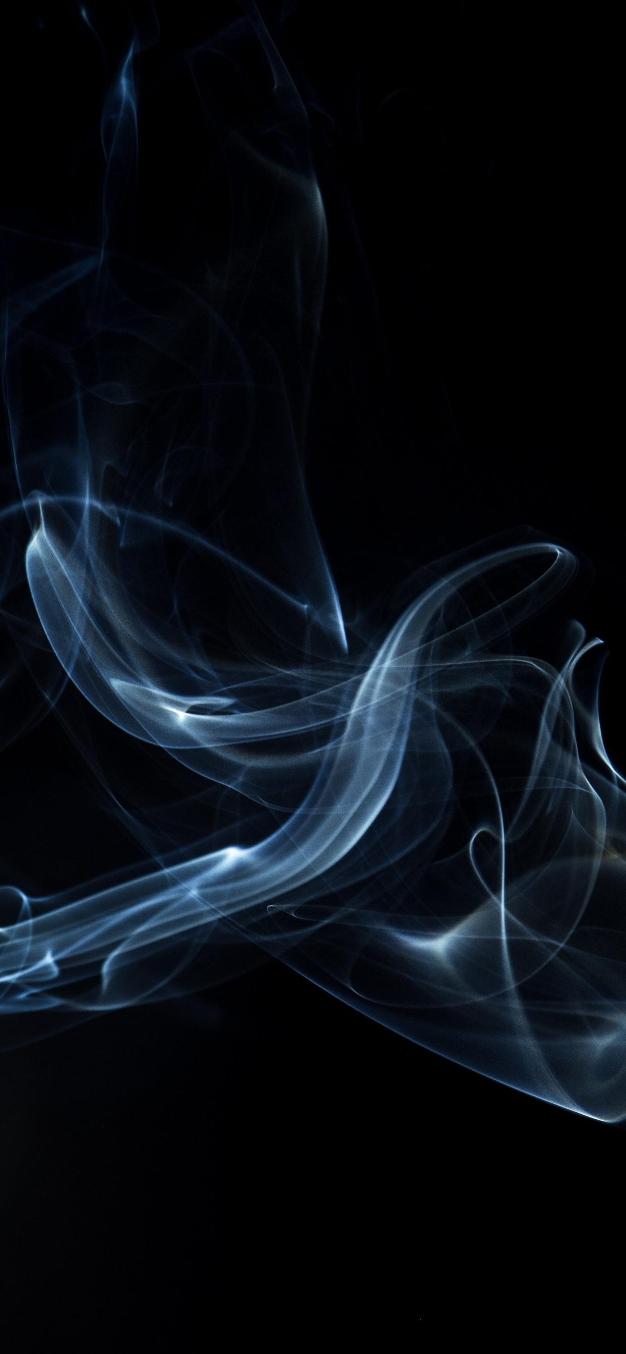 Wallpaper Smoke Darkness 5120x2880 Uhd 5k Picture Image