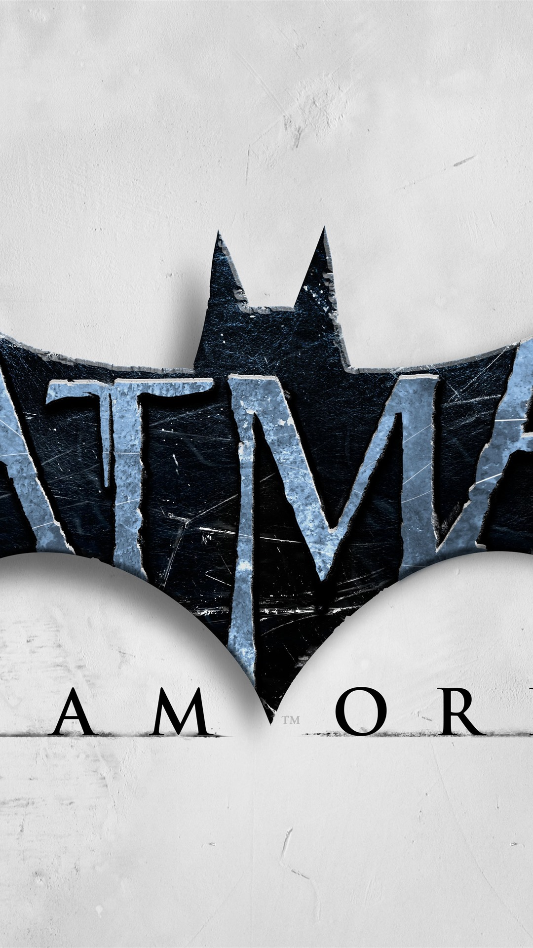Batman Logo 1242x2688 Iphone 11 Pro Xs Max Wallpaper Background