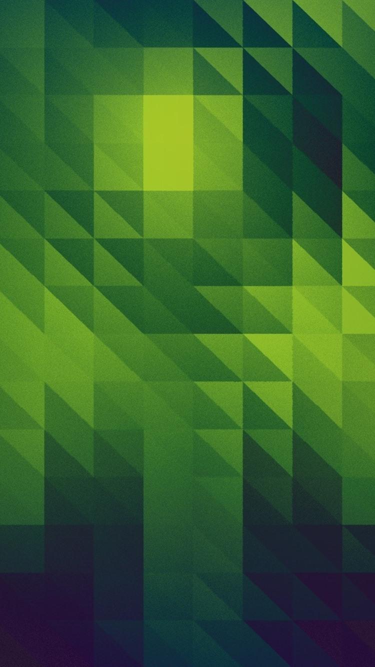 Abstrakter hintergrund iphone
