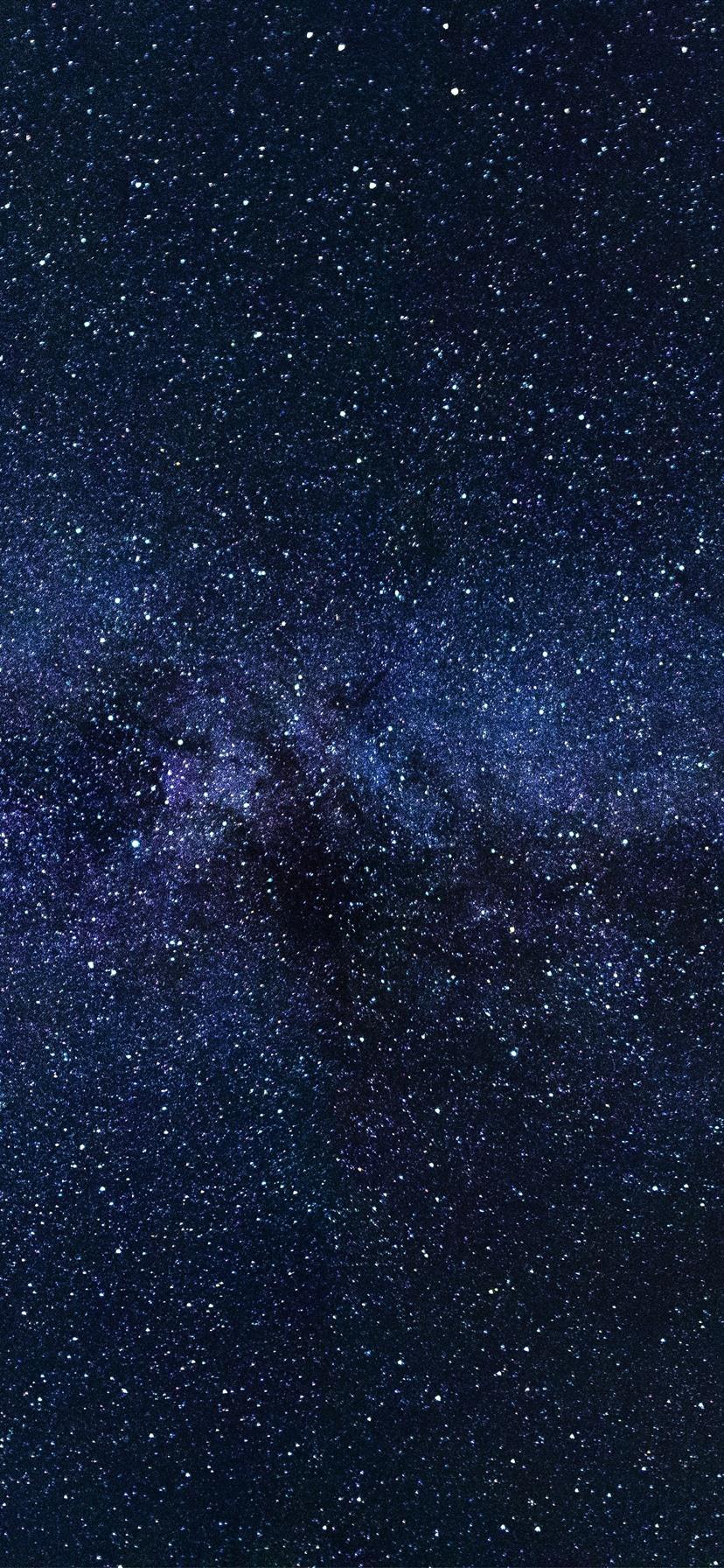 Fonds D Ecran Etoile Etoiles Espace Nuit 5120x2880 Uhd 5k Image
