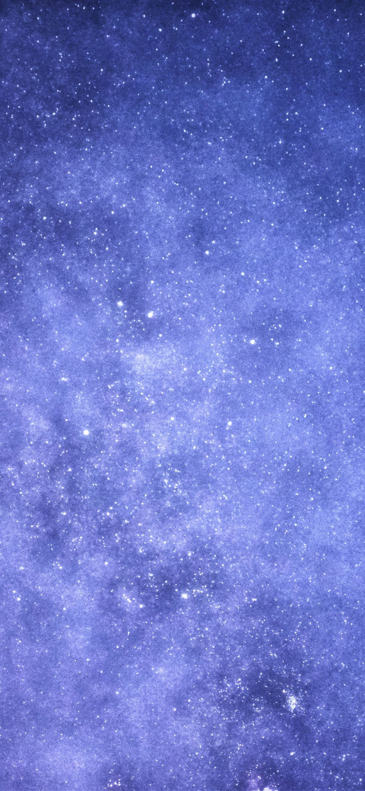 Beautiful starry, sky 1242x2688 iPhone XS Max wallpaper