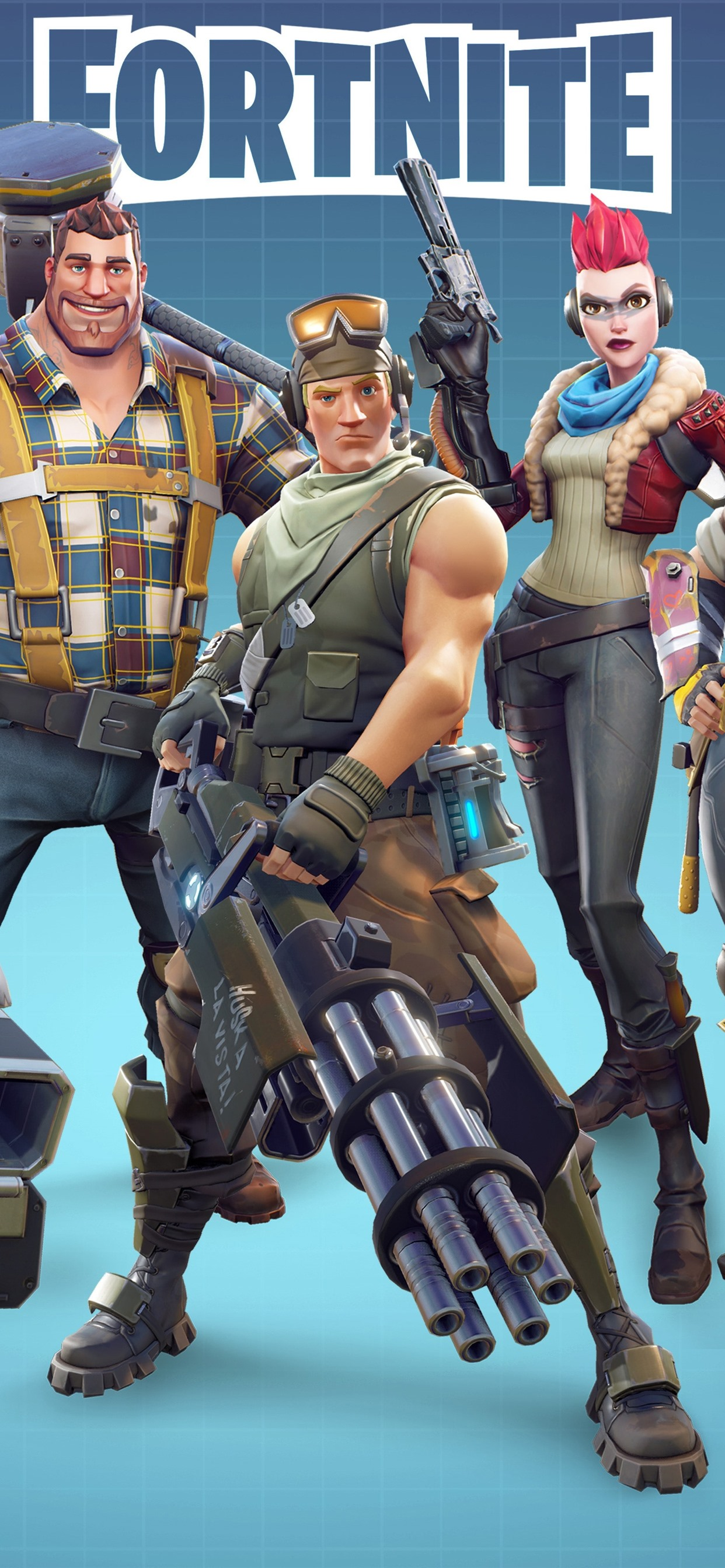 Fortnite Xbox Game 1242x2688 Iphone 11 Pro Xs Max Wallpaper Background Picture Image