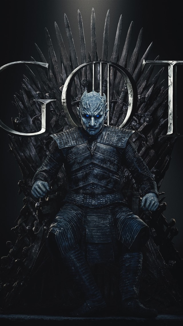 Game Of Thrones Hot Tv Series 1080x1920 Iphone 8 7 6 6s