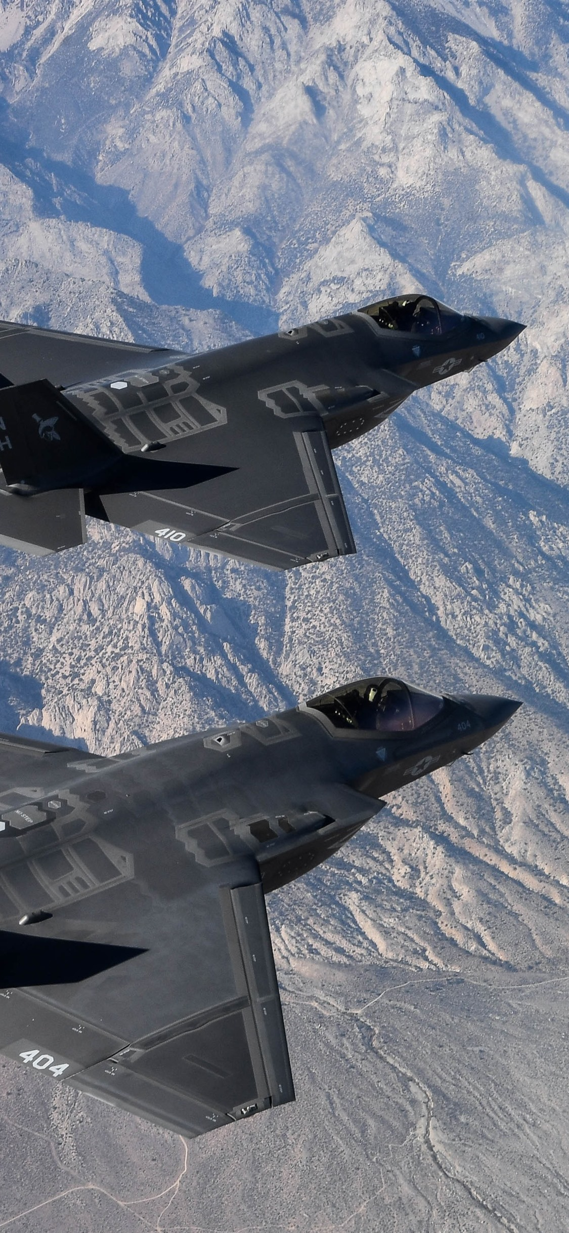 F 21C Lightning II fighter, flight 21x21 iPhone 21 Pro/XS Max ...