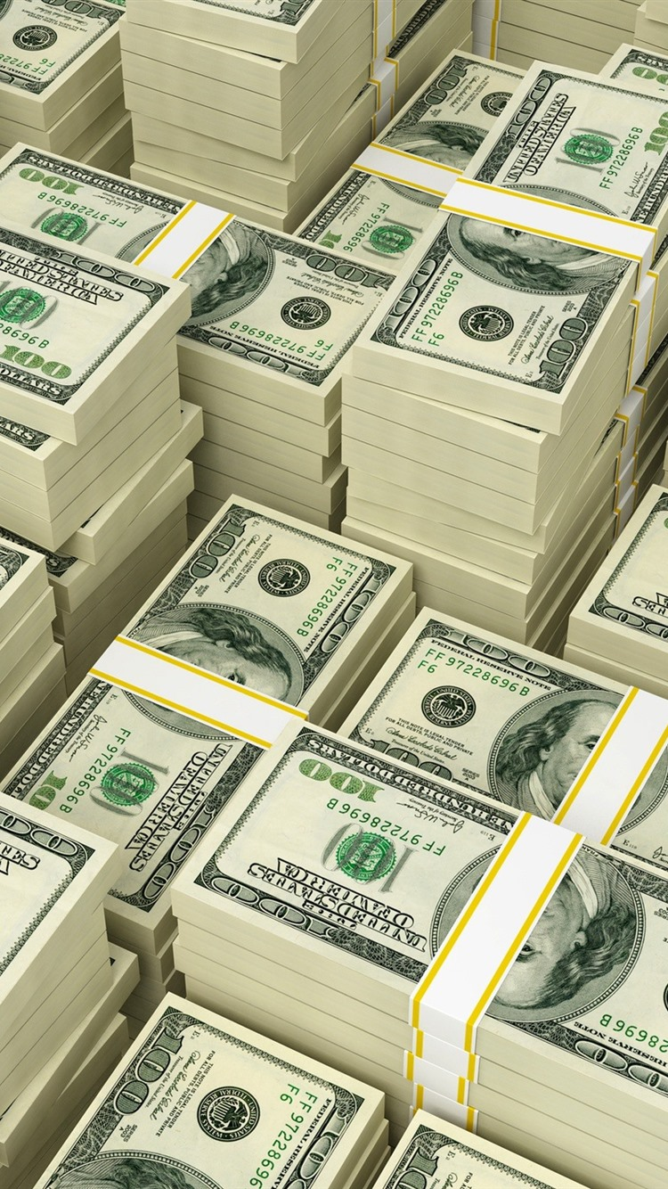 壁紙 米ドル お金 通貨の多くのパック 2560x1600 Hd 無料の