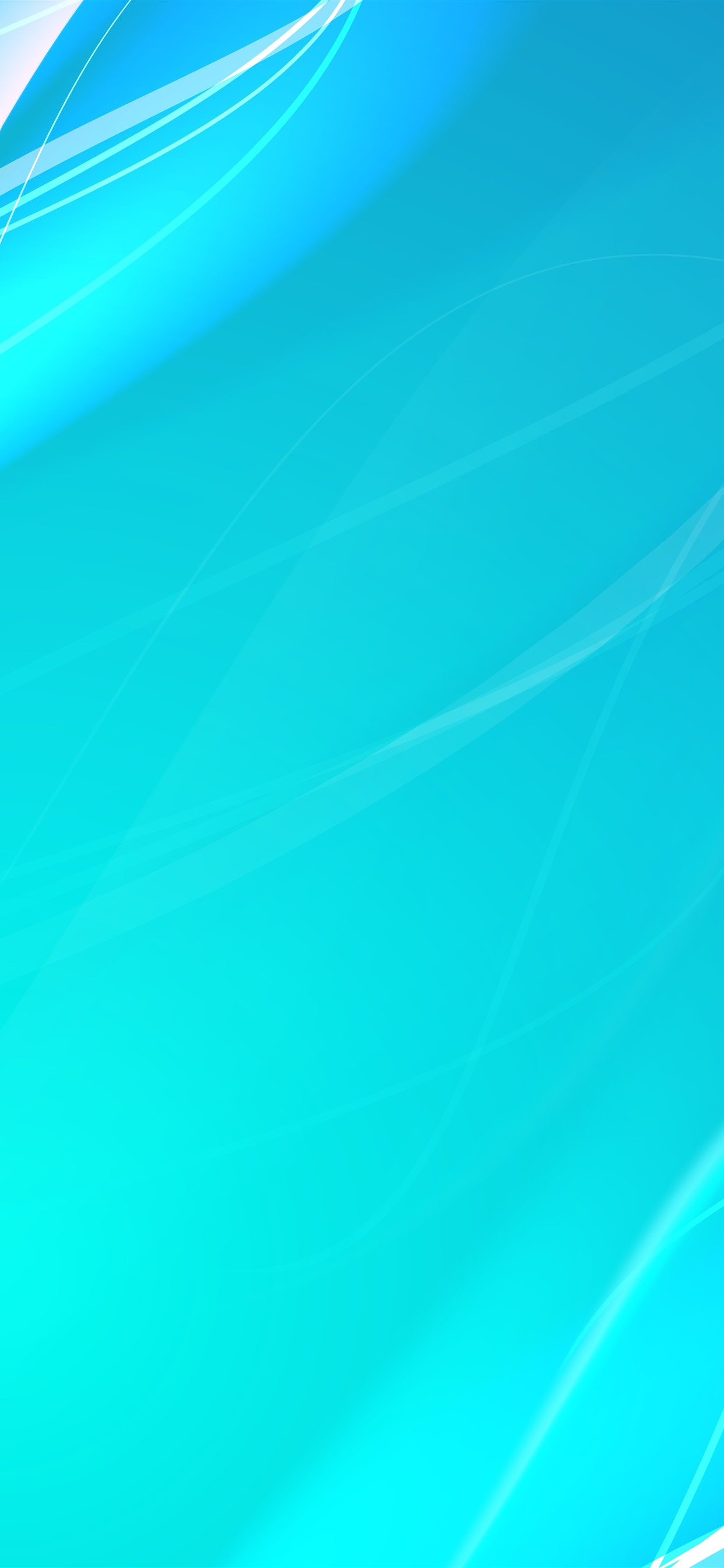 Abstract Background Lines Curves Light 1242x2688 Iphone