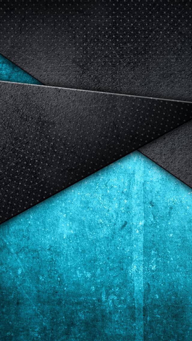 Fonds D Ecran Fond Bleu Et Noir Texture Photo De Design
