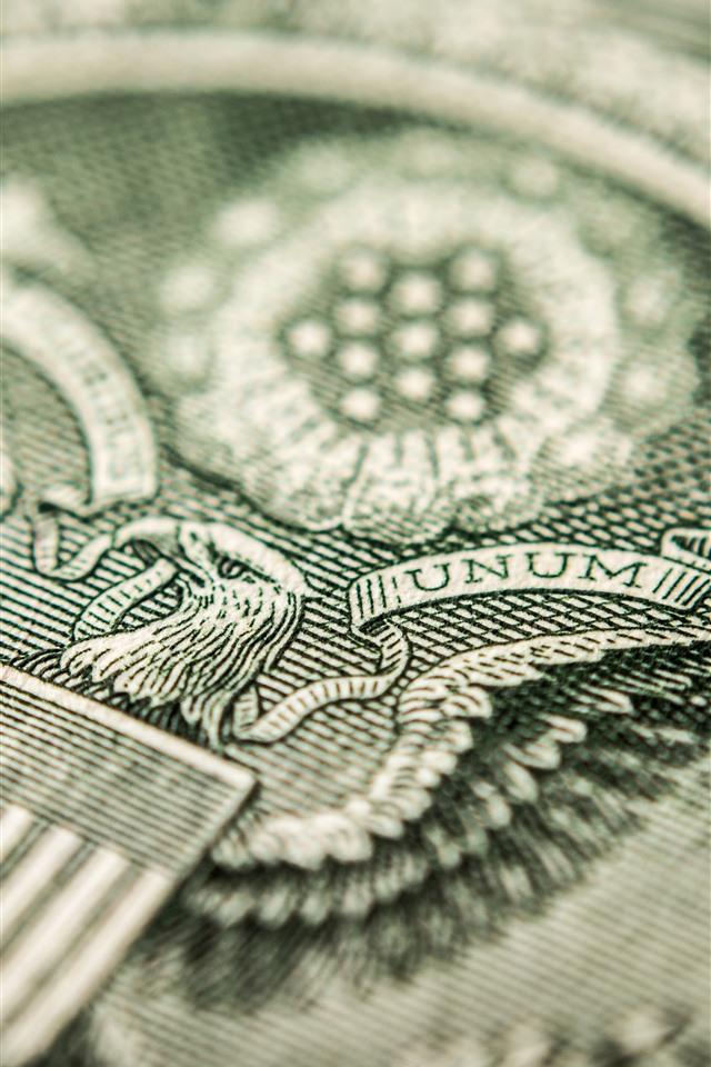 течении жизни картинки на айфон из долларов сочетании веселого