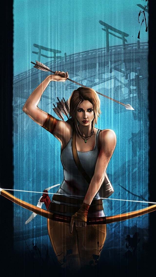 lara croft tomb raider full movie download