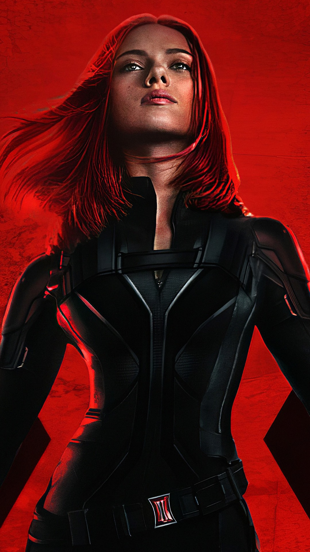 Wallpaper Black Widow 2020 3840x2160 UHD 4K Picture, Image