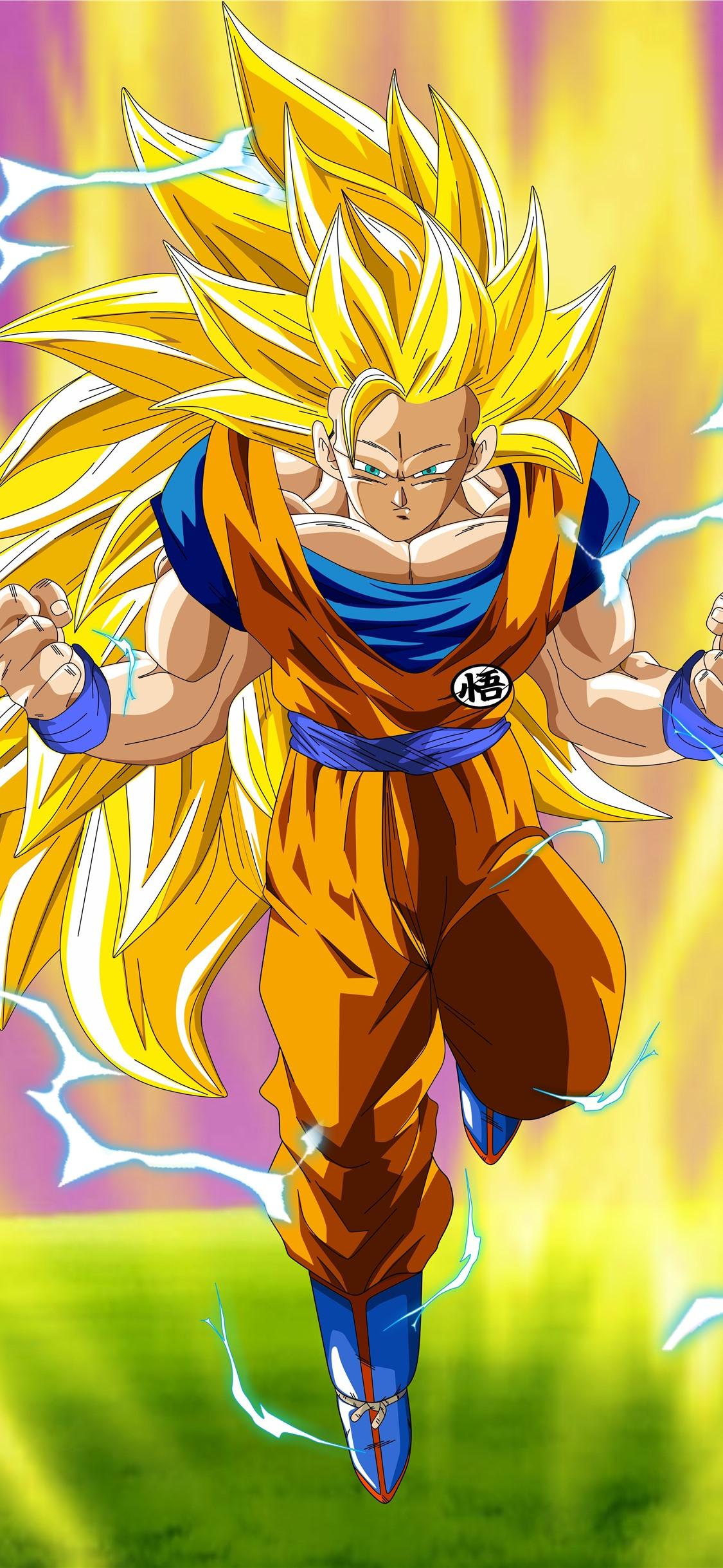 Wallpaper Dragon Ball Super Classic Anime 7680x4320 Uhd 8k Picture Image